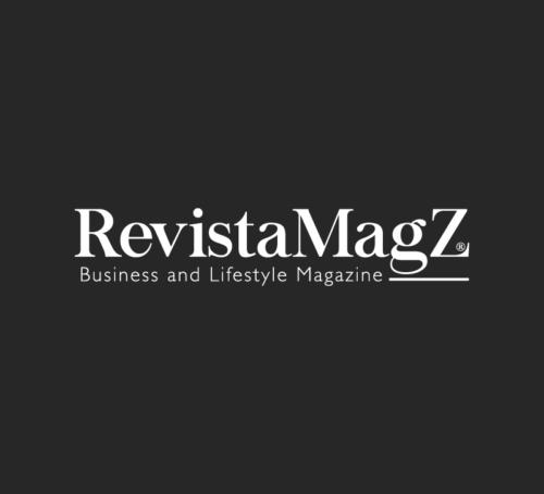 Revista MagZ