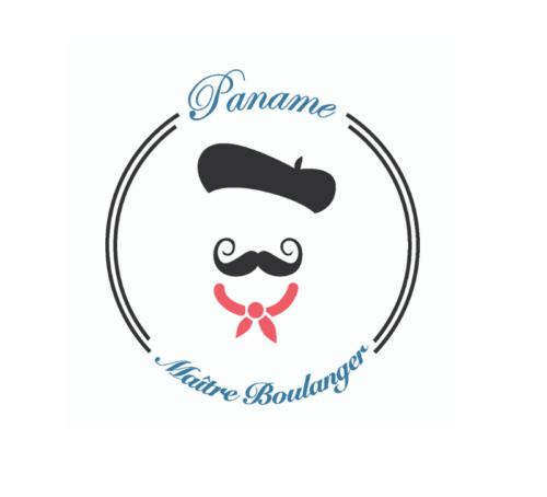 Boulangerie Paname